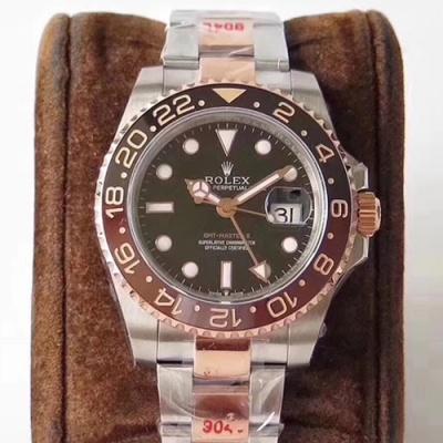 Rolex - 3ARLX441