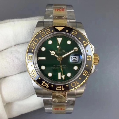Rolex - 3ARLX442