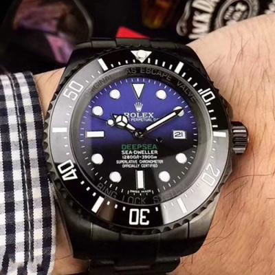 Rolex - 3ARLX446