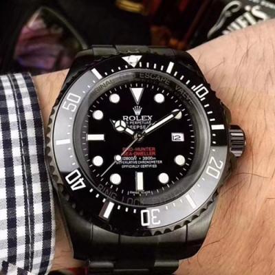 Rolex - 3ARLX447