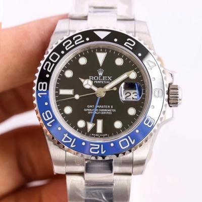 Rolex - 3ARLX452