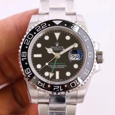 Rolex - 3ARLX453