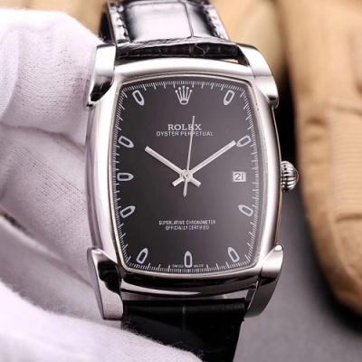 Rolex - 3ARLX455