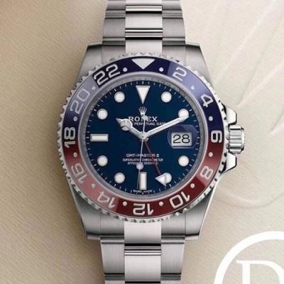 Rolex - 3ARLX457