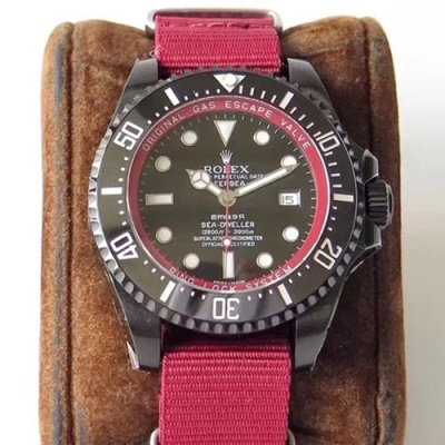 Rolex - 3ARLX461