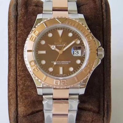 Rolex - 3ARLX463