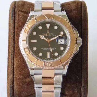 Rolex - 3ARLX464