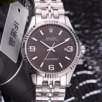 Rolex - 3ARLX475