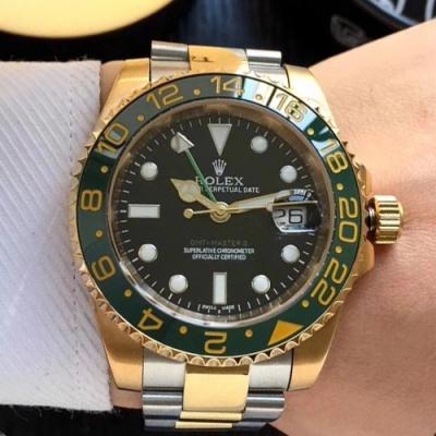 Rolex - 3ARLX476