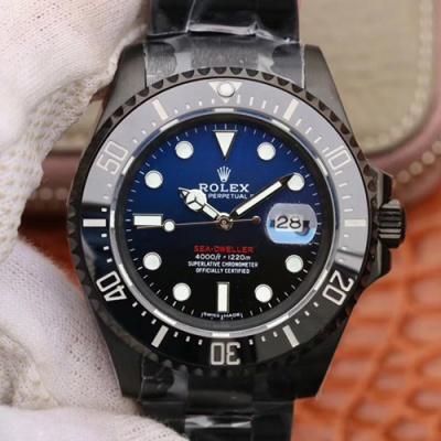 Rolex - 3ARLX485