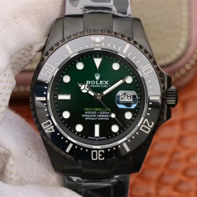 Rolex - 3ARLX486