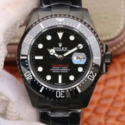 Rolex - 3ARLX487