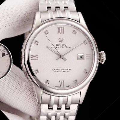 Rolex - 3ARLX513