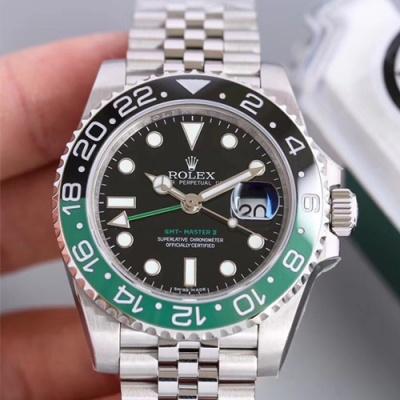Rolex - 3ARLX521