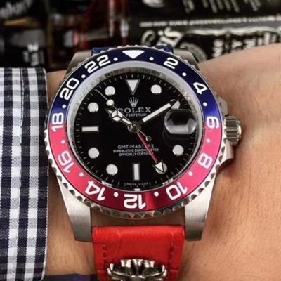 Rolex - 3ARLX522