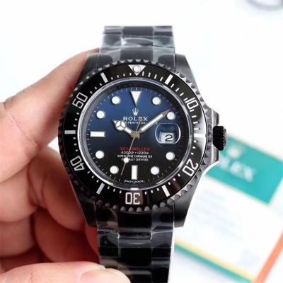 Rolex - 3ARLX530