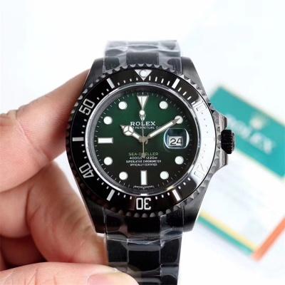 Rolex - 3ARLX531