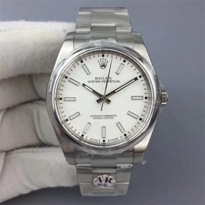 Rolex - 3ARLX533