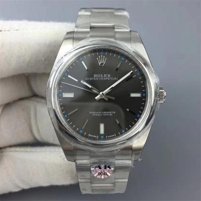 Rolex - 3ARLX534