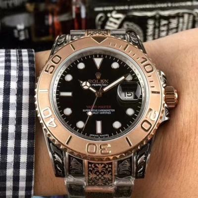 Rolex - 3ARLX542