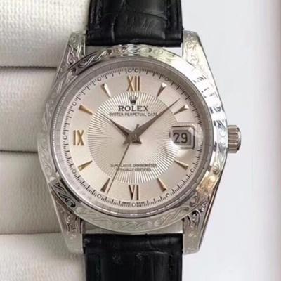Rolex - 3ARLX547
