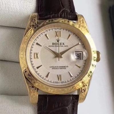 Rolex - 3ARLX548