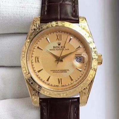 Rolex - 3ARLX549