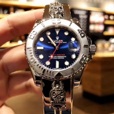 Rolex - 3ARLX551