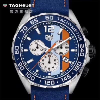 TagHeuer - 3ATAG65