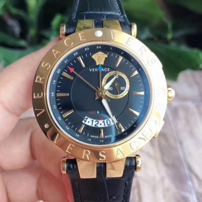 Versace - 3AVS22