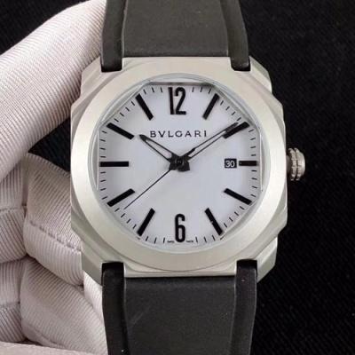 Bvlgari - 3ABVG62
