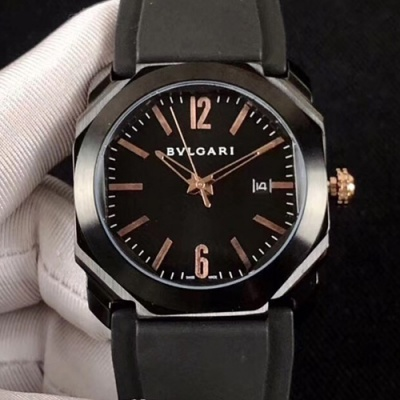 Bvlgari - 3ABVG63