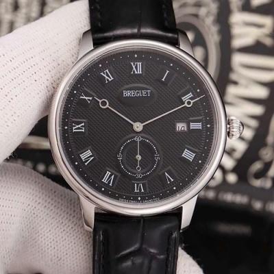 Breguet - 3ABT26