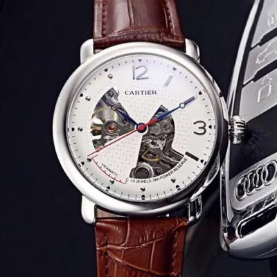 Cartier - 3ACTR484