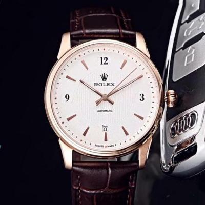 Rolex - 3ARLX601