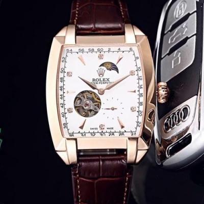 Rolex - 3ARLX602
