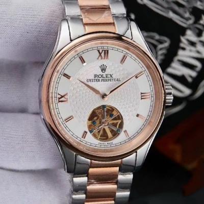 Rolex - 3ARLX605