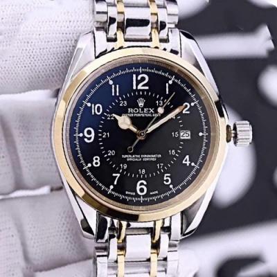 Rolex - 3ARLX611