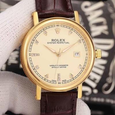 Rolex - 3ARLX613