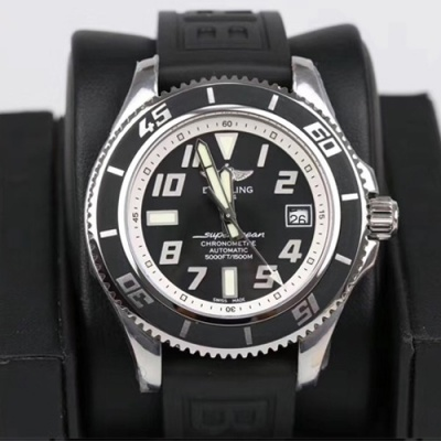 Breitling - 3ABRT130