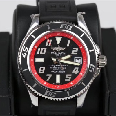 Breitling - 3ABRT131