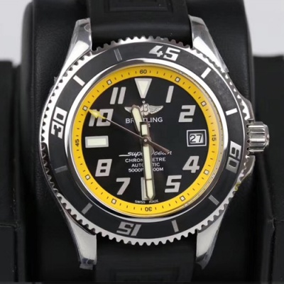Breitling - 3ABRT132
