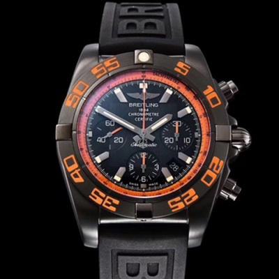 Breitling - 3ABRT134