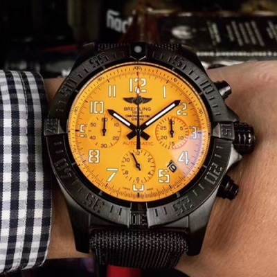Breitling - 3ABRT135