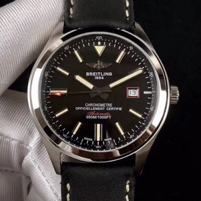 Breitling - 3ABRT136