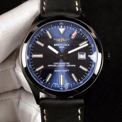 Breitling - 3ABRT137