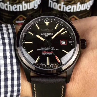 Breitling - 3ABRT139