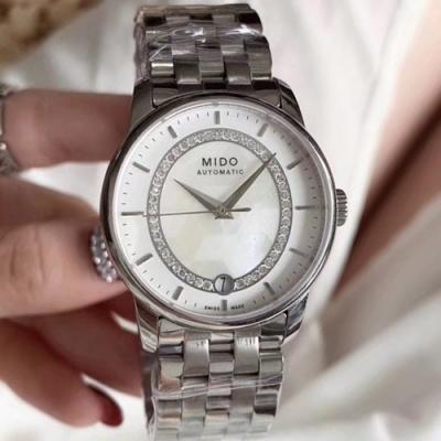 Mido - 3AMID22