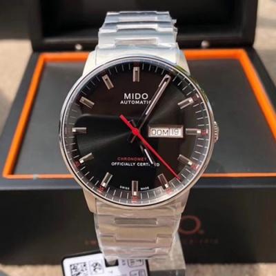 Mido - 3AMID23
