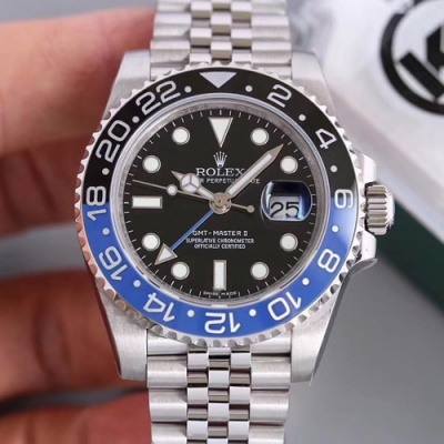 Rolex - 3ARLX620